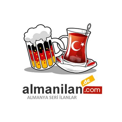 Siteleri arkadaşlık almanyadaki türklerin Yabancı Sohbet