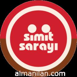 simit-sarayı-yeni-logo