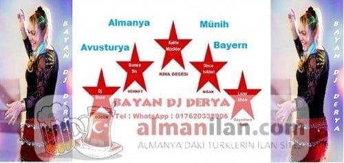 Bayan-dj-Derya-2015