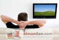Almanya'da Türklerin en çok izlediği üç tv kanalı