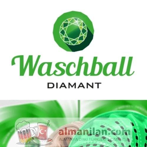 waschball-2015