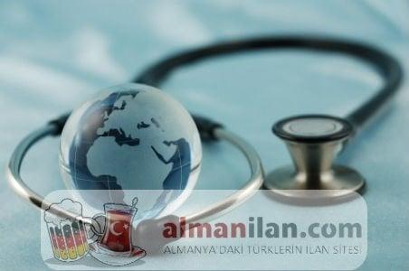sağlık-turizmi