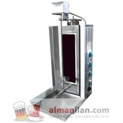 sd17-electricity-doner-machines