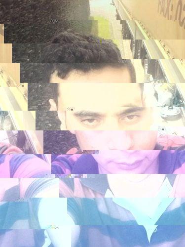 IMG_20150706_211604_0_