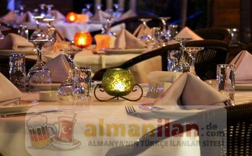 suare_restaurant_ana_sayfa