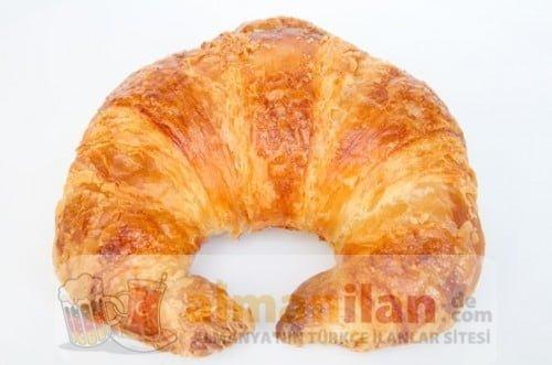 20101021-croissants-15