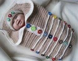 Bebek-Örgü-Kundak-Modelleri-Dekorasyon