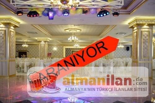 1426939264-erzincan-dugun-salonu-dugun-salonu-14.jpg