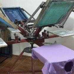 manuel_ahtapot_tekstil_baski_makinasi