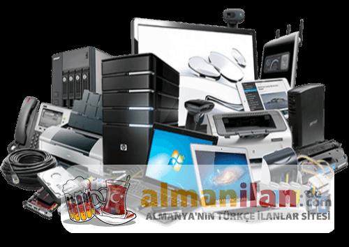bilgisayar_teknik_servisi.jpg