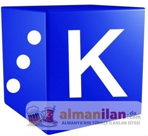 Logowürfel