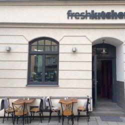 freshkitchen