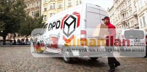 DPD_Bildmotiv_Paketzustellung_620