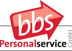 BBS - Personalservice.de