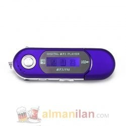 mini_usb_flash_mp3_music_player_with_lcd_screen_fm_radio_zp3020580601414_2_