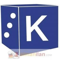 3K_Logo_Wuerfel