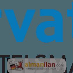 2000px-Arvato_Logo.svg