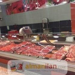 market-kasabi