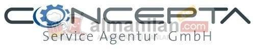 Logo_Concepta_GmbH