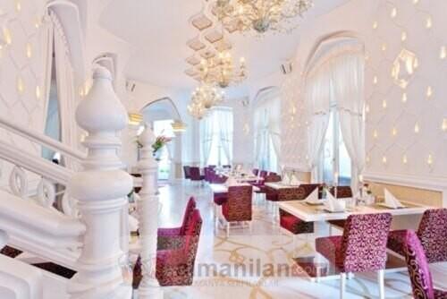 13_Osmanya Restaurant
